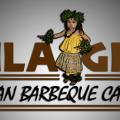 hula-girl-logo