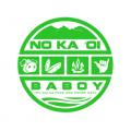 nokaoi-logo
