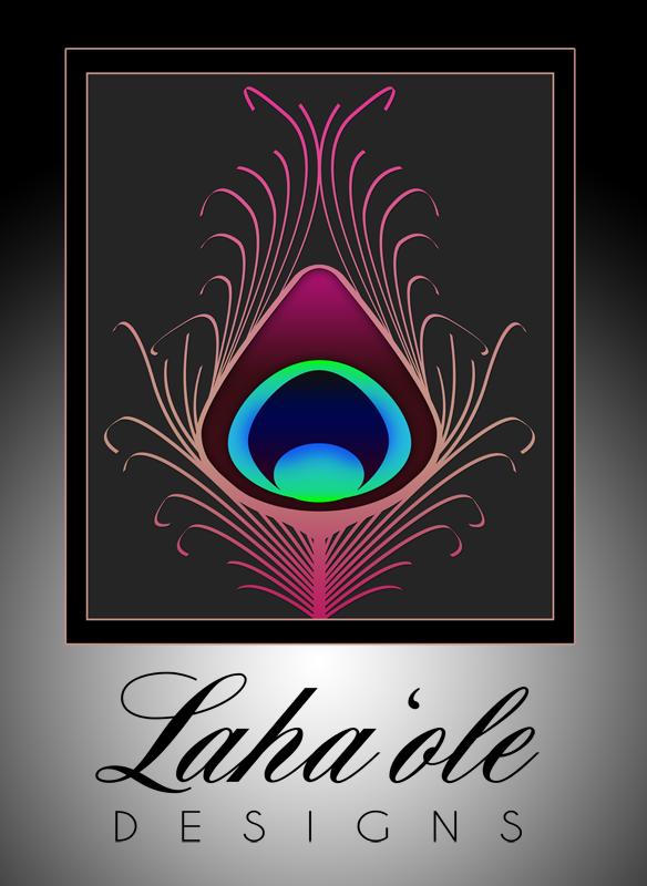 lahaole-logo-vert-transp-background