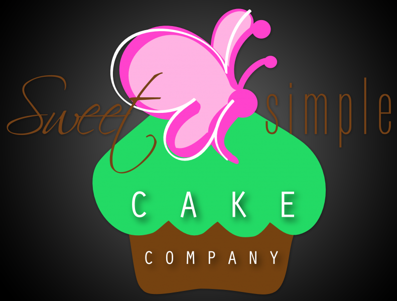 sweetsimple_vectorlogo_no-bkgrnd_tweak-green