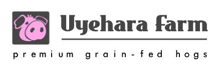 uyehara-farm-logo