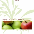 sf_apples_2012