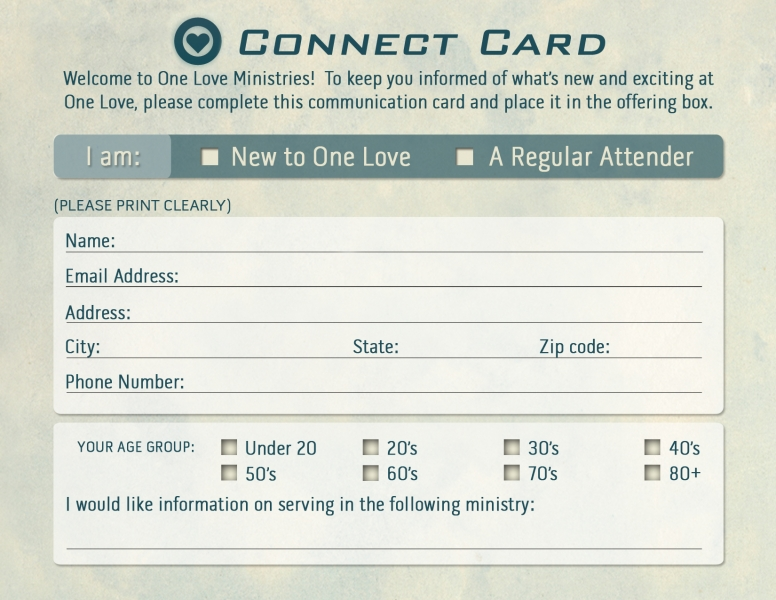 connect-card