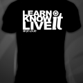 learnknowlive