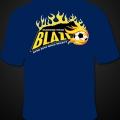 blaze-shirt