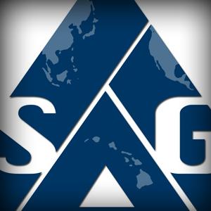 2012_08_27_SAGglobe_draft202